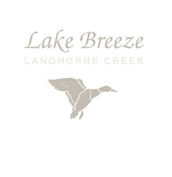 lake breeze